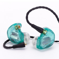 Monitores In Ear Westone ES20