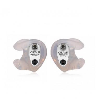 Protectores auditivos Cens Proflex DX5