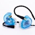 Monitor In Ear Westone ES50