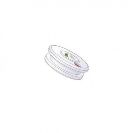 Módulo de filtro de repuesto con atenuación no lineal