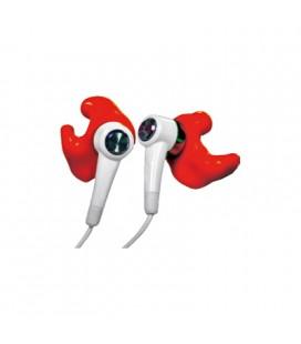 Moldes para auriculares estándar