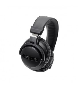 Auriculares ATH-PRO5X negro