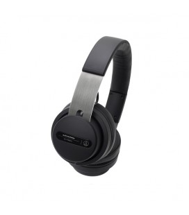 Auriculares ATH-PRO7X