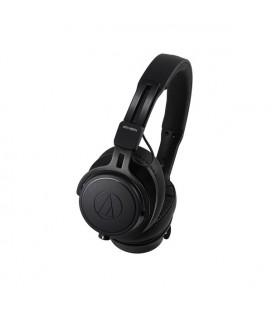 Auriculares ATH-M60x
