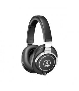 Auriculares ATH-M70x