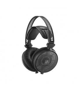 Auriculares ATH-R70x