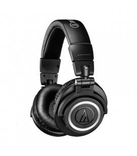 Auriculares ATH-M50xBT