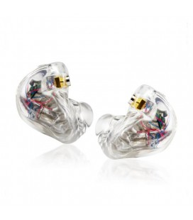 Monitor In-Ear Westone ES80
