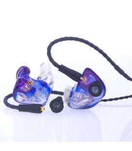 Monitor In Ear Westone EAS20