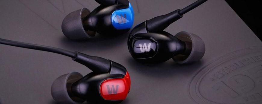 Nuevo cable Bluetooth Westone