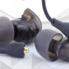 Westone rediseña por completo su linea UM Pro de monitores in ear